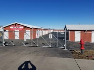 Rapid City Self Storage - Seger Dr - Photo 3
