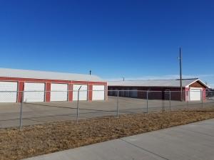 Rapid City Self Storage - Seger Dr - Photo 4
