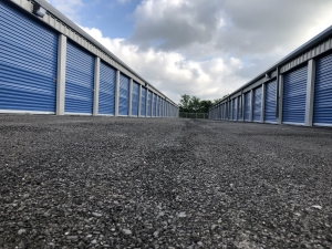 Crowley Storage - Photo 4