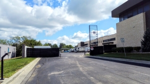 Beyond Self Storage at Lenexa - Photo 8