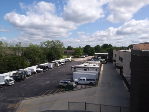 Beyond Self Storage at Lenexa - Photo 9