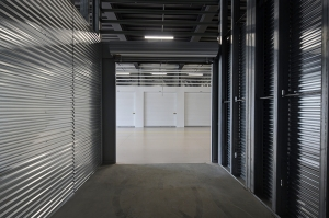 Beyond Self Storage at McCausland - Photo 6