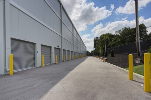 Beyond Self Storage at McCausland - Photo 7