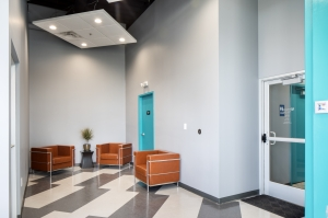 Beyond Self Storage at Chesterfield - Photo 7