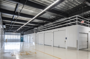 Beyond Self Storage at Chesterfield - Photo 10