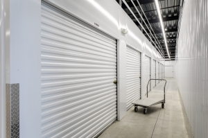 Beyond Self Storage at Chesterfield - Photo 11