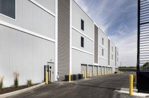 Beyond Self Storage at Chesterfield - Photo 12