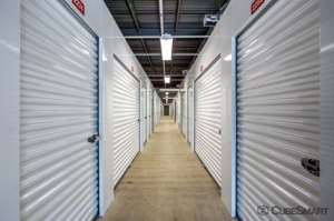 Image of CubeSmart Self Storage - Pittsburgh - 3470 William Penn Highway Facility on 3470 William Penn Highway  in Pittsburgh, PA - View 2