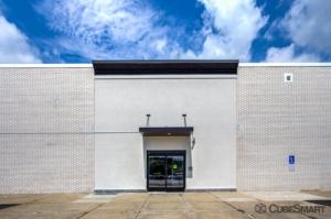 CubeSmart Self Storage - Pittsburgh - 3470 William Penn Highway - Photo 5
