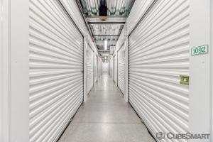 CubeSmart Self Storage - Chandler - 295 E Ocotillo Rd - Photo 2