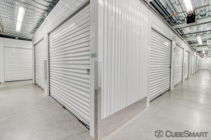 CubeSmart Self Storage - Chandler - 295 E Ocotillo Rd - Photo 3