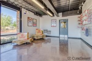 CubeSmart Self Storage - Chandler - 295 E Ocotillo Rd - Photo 7