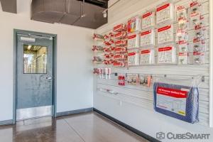 CubeSmart Self Storage - Chandler - 295 E Ocotillo Rd - Photo 8