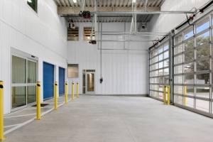ATX Self Storage - Photo 5