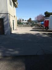 Industrial Boulevard Self Storage - Photo 7