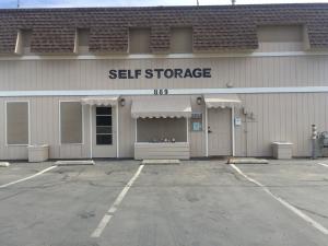 Stow Away Mini Storage - Photo 6