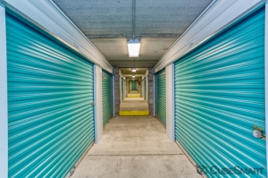 Image of CubeSmart Self Storage - Centennial - 20210 East Smoky Hill Road Facility on 20210 East Smoky Hill Road  in Centennial, CO - View 4