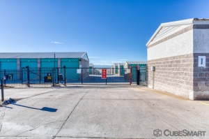 CubeSmart Self Storage - Centennial - 20210 East Smoky Hill Road - Photo 5