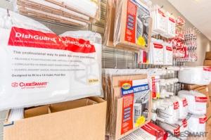CubeSmart Self Storage - Centennial - 20210 East Smoky Hill Road - Photo 8