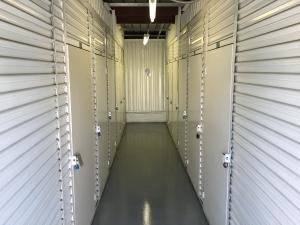 Secure Storage - Redlands - Photo 4