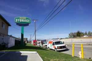 Secure Storage - Redlands - Photo 5