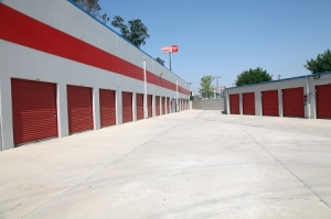 Trojan Storage of Colton - Photo 8