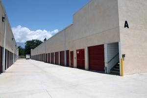 Trojan Storage of Ontario - Photo 7
