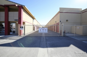Image of Trojan Storage of Sun Valley Facility on 11022 Olinda St  in Sun Valley, CA - View 4