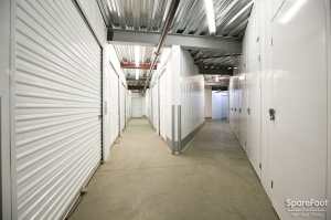 Trojan Storage of Sun Valley - Photo 10