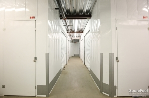 Trojan Storage of Sun Valley - Photo 11