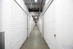 Trojan Storage of Sun Valley - Photo 12