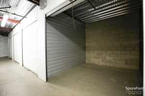 Trojan Storage of Sun Valley - Photo 13