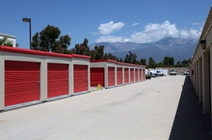 Trojan Storage of Rancho Cucamonga - Photo 4