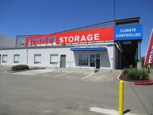 Trojan Storage of Sacramento - Photo 2