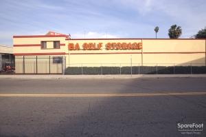 BA Storage - Photo 2