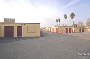 BA Storage - Photo 5