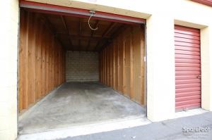 BA Storage - Photo 10