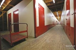 BA Storage - Photo 14
