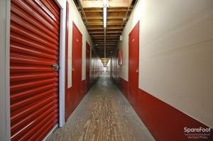 BA Storage - Photo 15