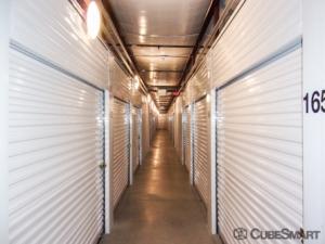 Image of CubeSmart Self Storage - Grand Prairie Facility on 3031 Equestrian Ln  in Grand Prairie, TX - View 2