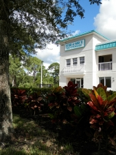 Image of Stor-A-Way II Facility at 1925 SW 96th St  Stuart, FL