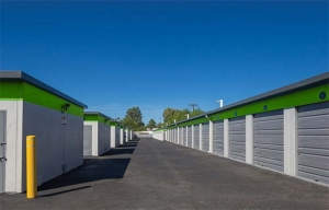 RightSpace Storage - Tuttle - Photo 2