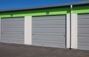 RightSpace Storage - Tuttle - Photo 4