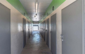 RightSpace Storage - Tuttle - Photo 5