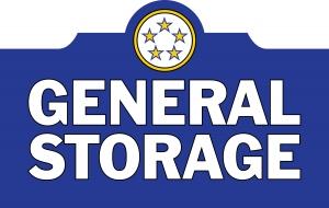 General Storage - Griffin - Photo 2