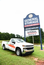 General Storage - Griffin - Photo 3