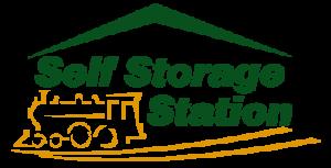 Self Storage Station - Bypass