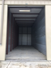 LockBox Storage - Waukee - SE Alice's Rd and Hickman Rd - Photo 11