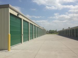 LockBox Storage - Waukee (SE Alice's Rd and Hickman Rd) - Photo 11