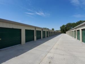 LockBox Storage - Waukee (SE Alice's Rd and Hickman Rd) - Photo 12